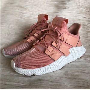 Adidas Prophere Trace Pink